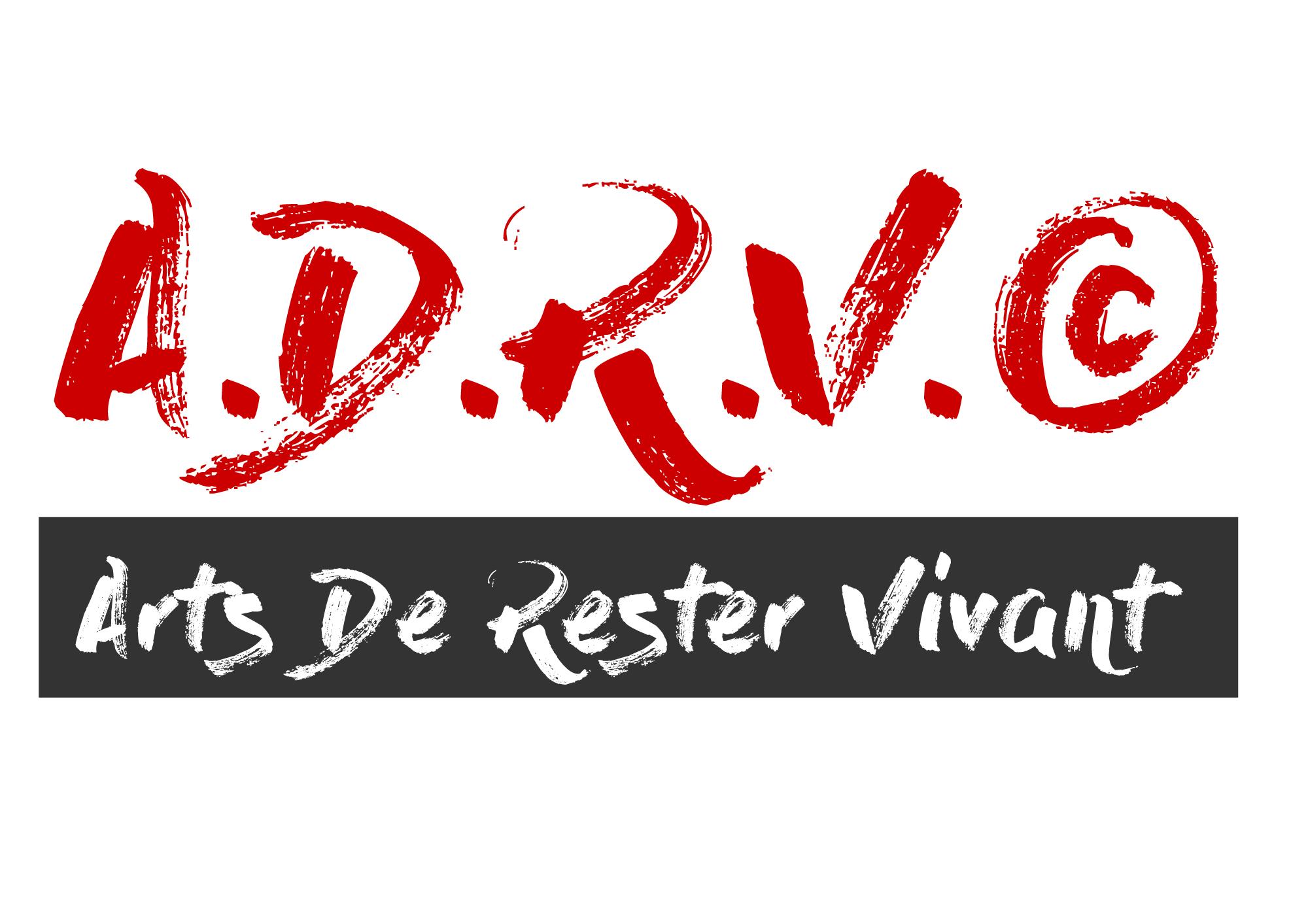 Blog ADRV