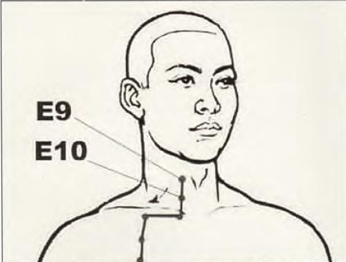 E9-E10